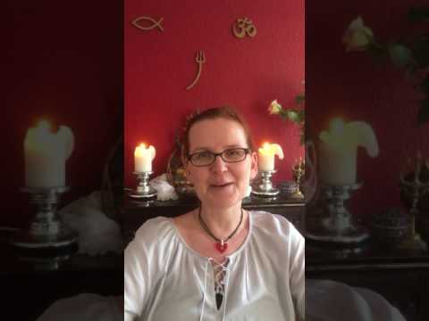 Interview mit Martina Wurm zur Ausbildung energetische Osteopathie