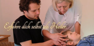 Energetische Osteopathie Level 1 - Teil 1 in Köln @ Praxis Buchmann in Köln | Berlin | Berlin | Deutschland