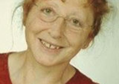 Hera Gritta Donhof