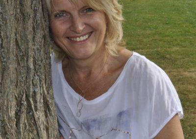Siora Bernadette Hofmann