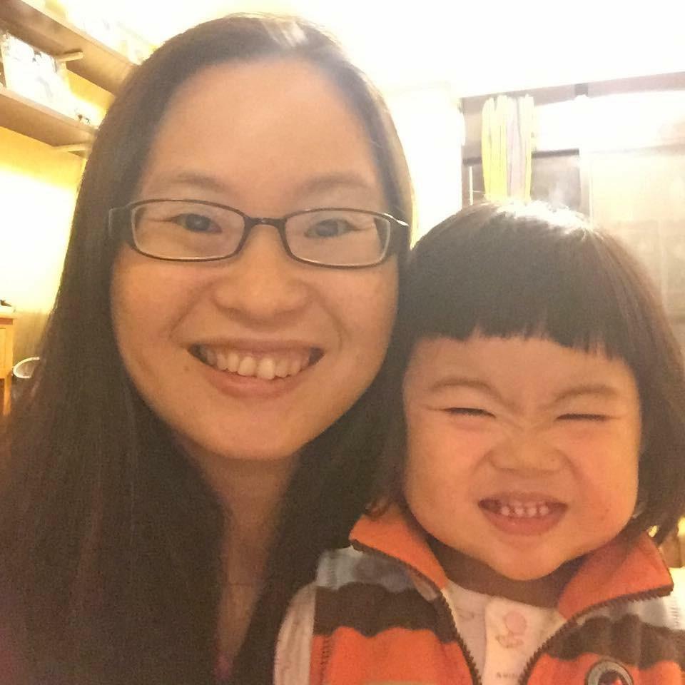 Ai Li Chen