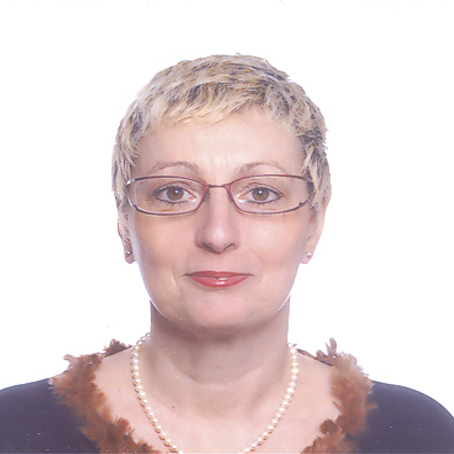 Numela Wickel