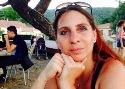 Sandra Kleiner