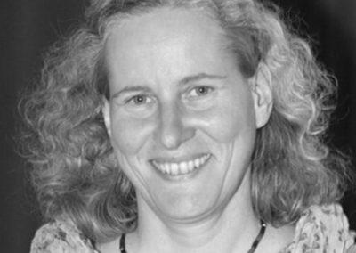 Sonnhild Remina Roth