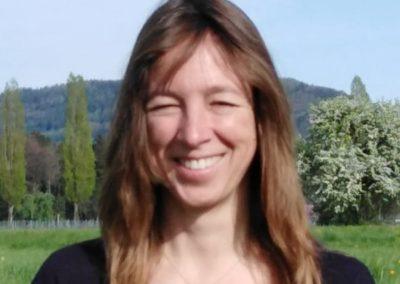 Irma Jacobi